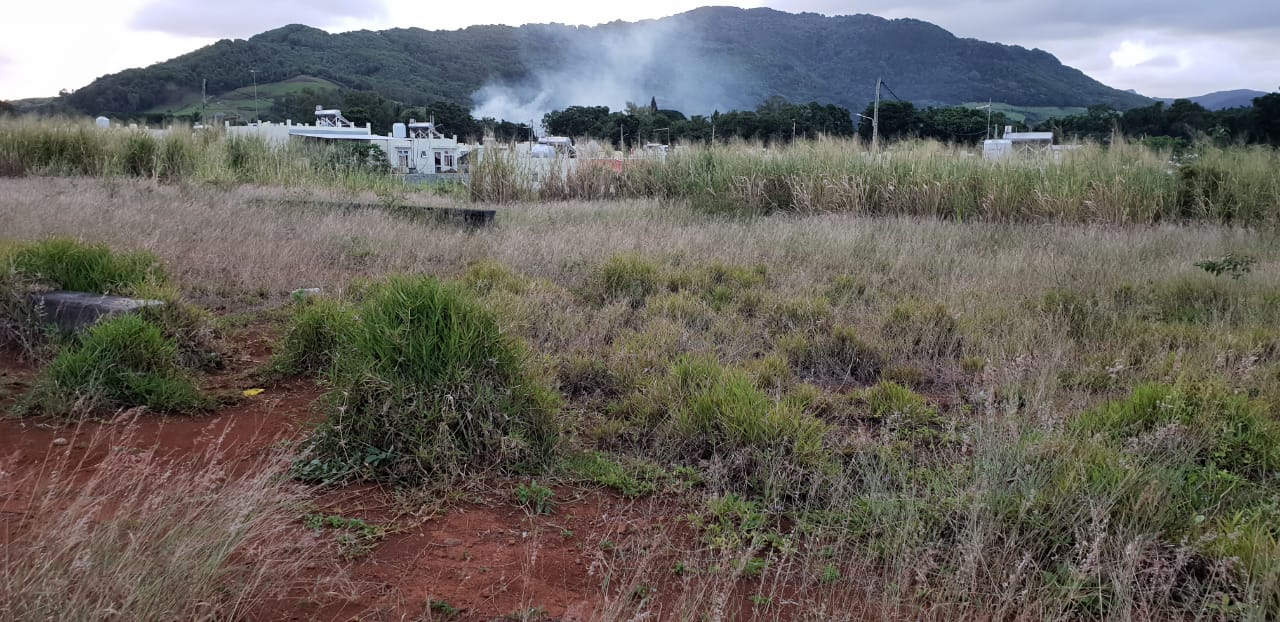 Land For sale Mahebourg.Very good located in the east of Mauritius.